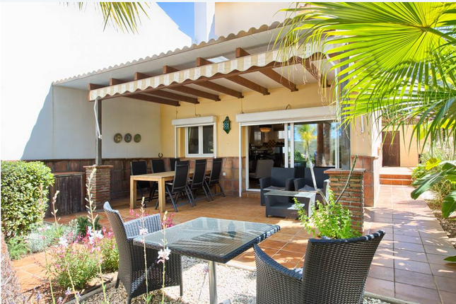 Town house for sale in Alhaurin El Grande, Costa Del Sol, Andalusia, Spain