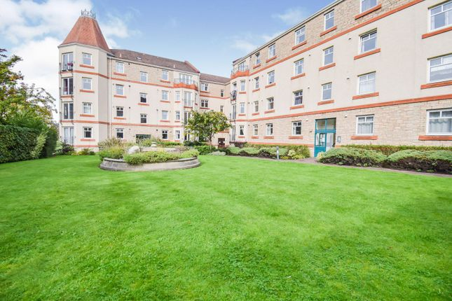 Sinclair Place Edinburgh Eh11 3 Bedroom Flat For Sale 56424917 Primelocation