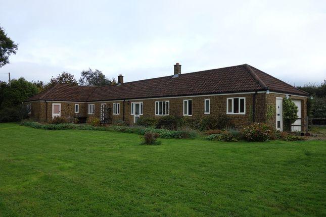 Thumbnail Property to rent in Bratton Seymour, Wincanton