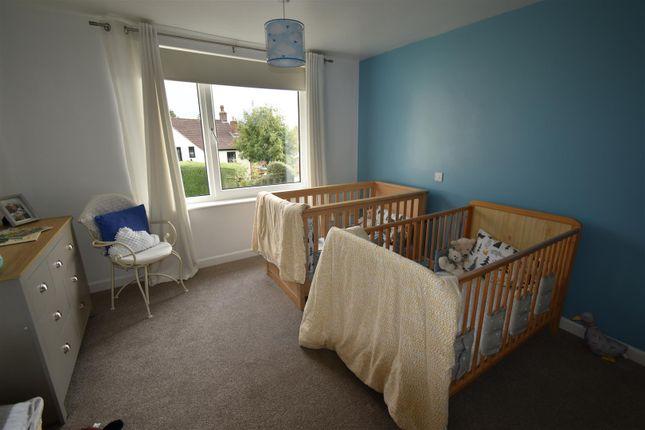 Bedroom 3 of Cadbury Heath Road, Warmley, Bristol BS30
