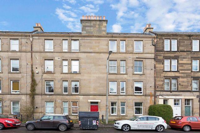 Thumbnail Flat for sale in 49/15 Balcarres Street, Morningside, Edinburgh