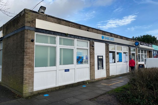 Thumbnail Retail premises to let in Bridgend Industrial Estate, Bridgend