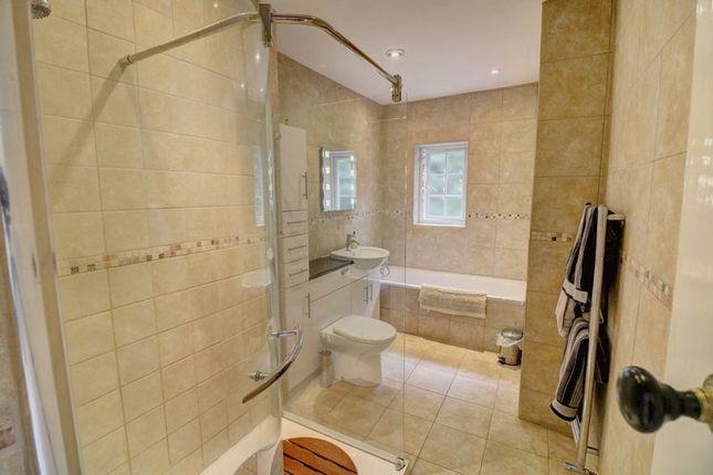 Bathroom of Somersbury Lane, Ewhurst, Cranleigh GU6
