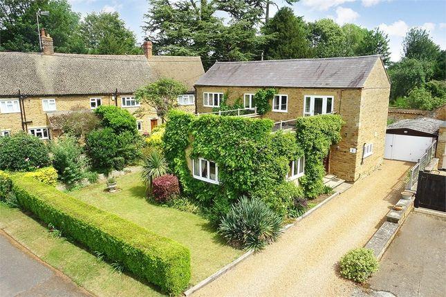 Manor Farm Road, Great Billing, Northampton NN3