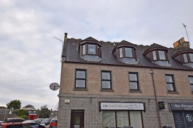 Thumbnail Flat to rent in Union Lane, Ellon, Aberdeenshire