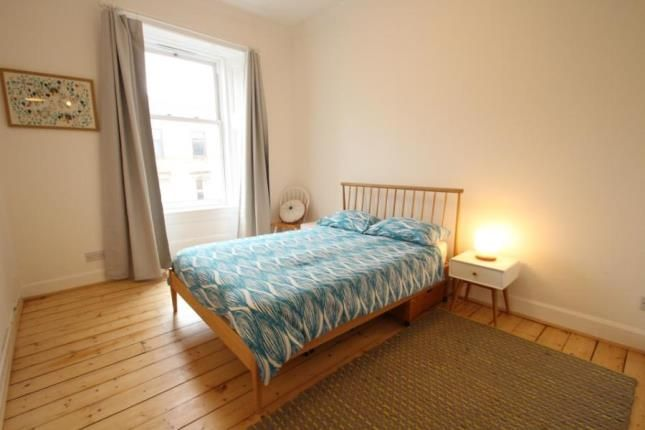 Knitting Queen Margaret Drive : Queen margaret drive n kelvinside glasgow g bedroom