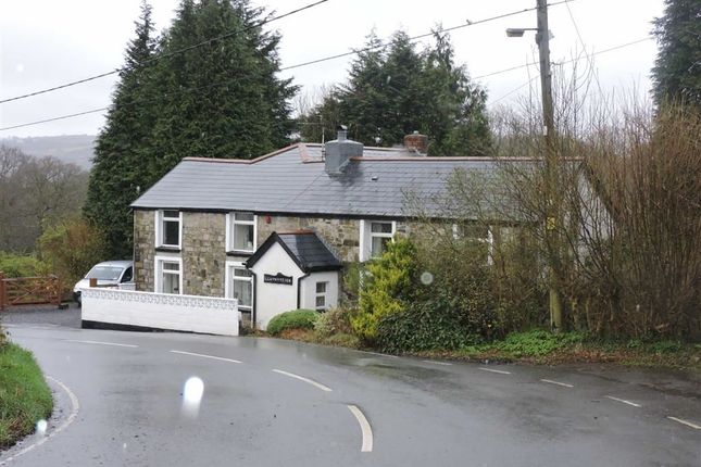 Thumbnail Property for sale in Betws, Ammanford