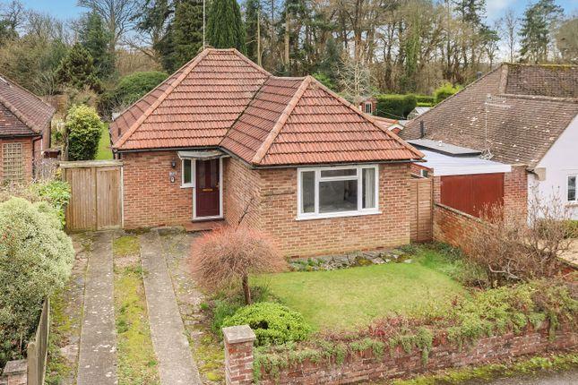 Photo 17 of Busbridge, Godalming, Surrey GU7