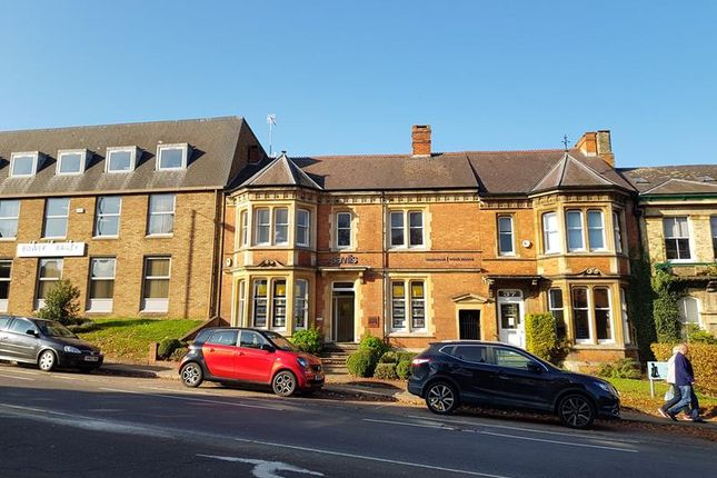 Thumbnail Office for sale in 36 South Bar Street, Banbury, Oxfordshire