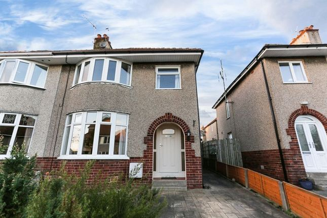 Thumbnail Property for sale in 7 Windsor Avenue, Lancaster