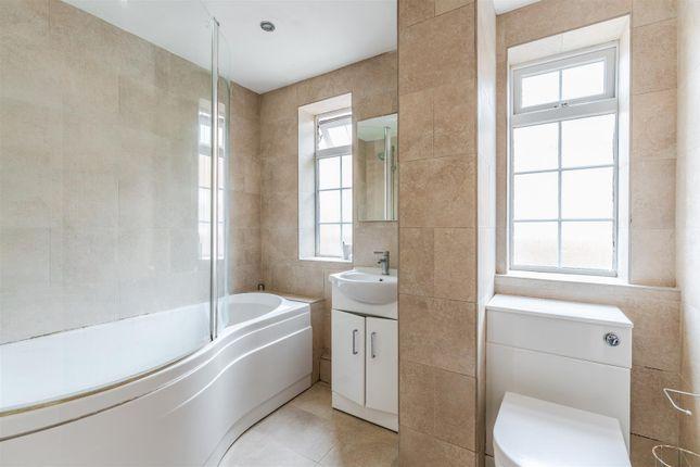 Bathroom of Craigmount, Radlett WD7