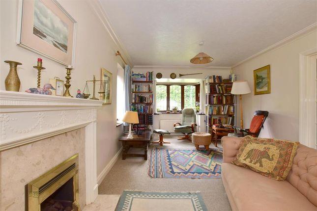 Thumbnail Detached house for sale in Pennington Road, Tunbridge Wells, Kent