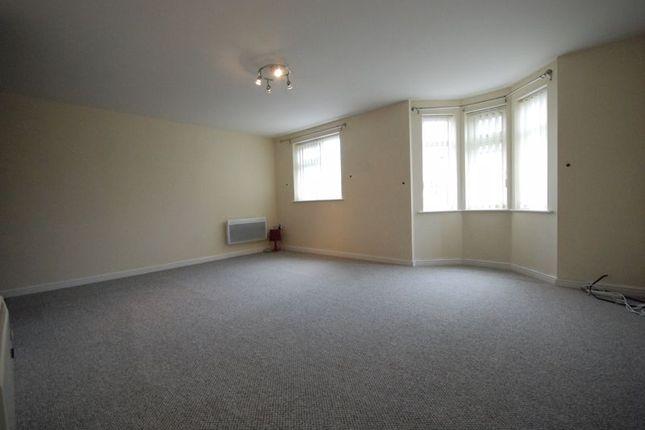 Photo 9 of Fairfield Place, Winlaton, Blaydon-On-Tyne NE21
