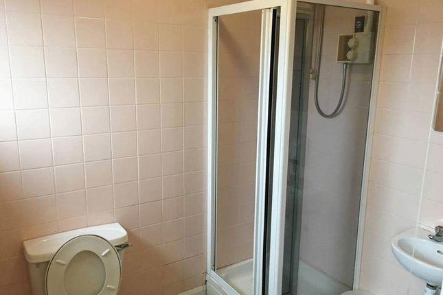 Rooms For Rent Sacriston