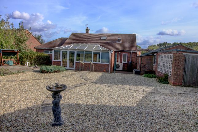 Property For Sale In South East Lincolnshire