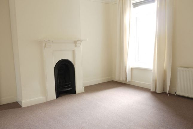 Fireplace of Charlton Street, Maidstone ME16