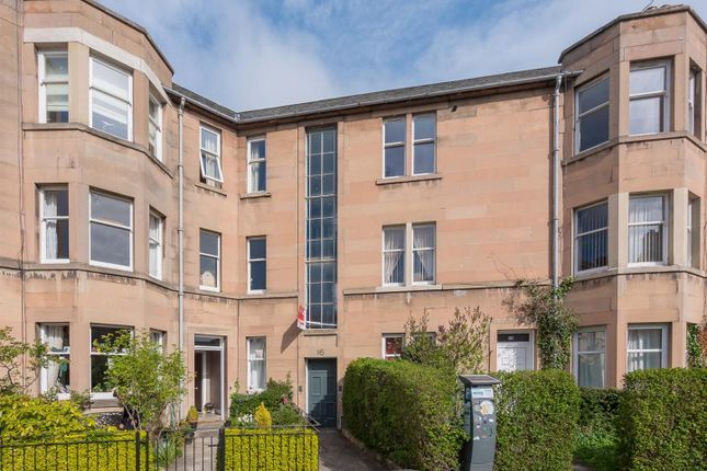 Thumbnail Flat for sale in 16/3 Learmonth Crescent, Edinburgh