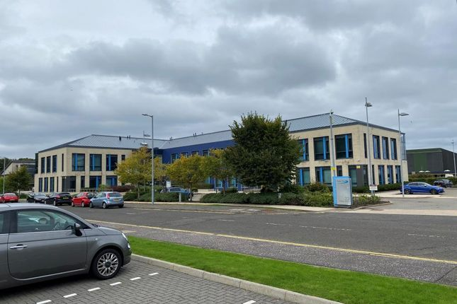 Thumbnail Office to let in Clyde View, 22 Pottery View, Greenock