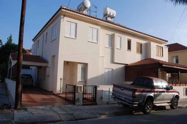 Villa for sale in Lakatameia, Nicosia, Cyprus