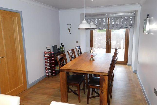 d/Kitchen 6 of William Way, Wainfleet, Skegness PE24