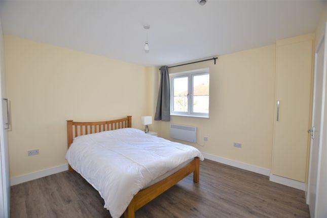 Thumbnail Room to rent in London Road, Thornton Heath