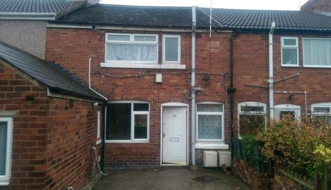 Picture No. 09 of Seymour Road, Maltby, Rotherham, South Yorkshire S66