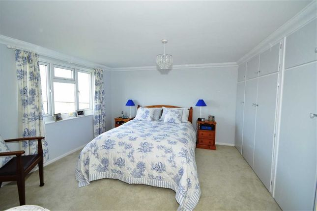 Bedroom 1 of Bridgerule, Holsworthy EX22