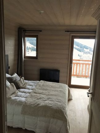 Photo 7 of Courchevel 1650 - L'everest (4 Beds), Three Valleys, Courchevel