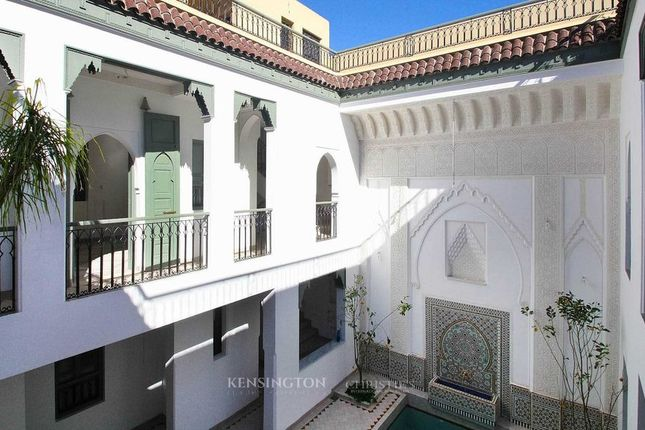 Property for sale in Marrakesh, 40000, Morocco