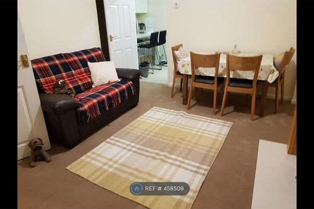 Thumbnail Terraced house to rent in Meerbrook Road, London