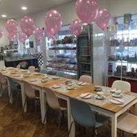 Thumbnail Restaurant/cafe for sale in PO6, 16-18 The Boardwal, Hampshire