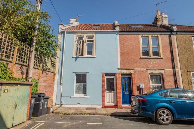 Photo 1 of Fairfield Place, Southville, Bristol BS3