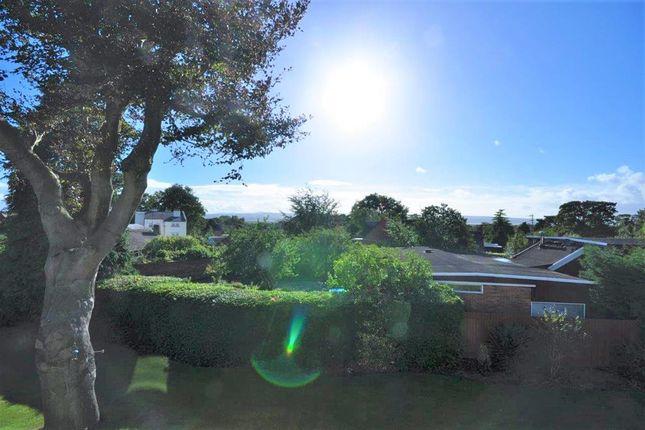 Views of The Leightons, Buggen Lane, Neston CH64