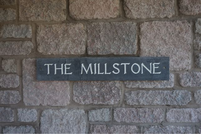 Feature of Malthouse Close, Trefonen, Oswestry SY10