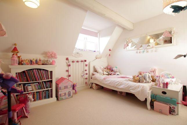 Bedroom 2 of Aldworth Road, Upper Basildon, Reading RG8
