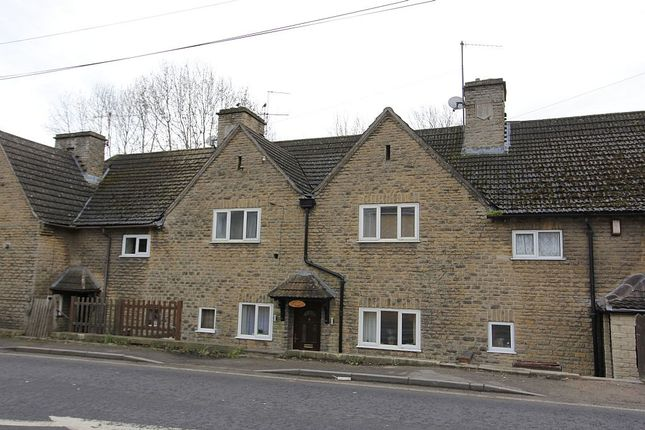 Thumbnail Cottage for sale in Box Road, Bath, Somerset