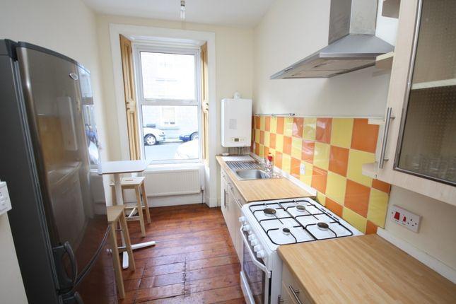 Photo 2 of Margaret Street, Aberdeen AB10