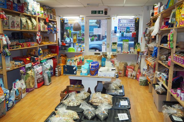 Retail premises for sale in Pets, Supplies & Services LS25, Sherburn In Elmet, North Yorkshire