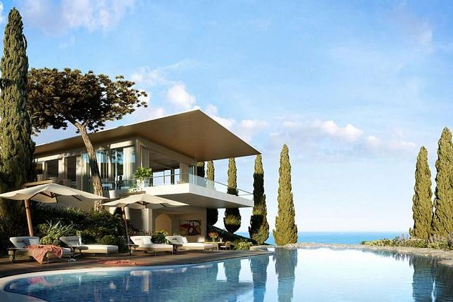 Thumbnail Villa for sale in 8 Bedroom Villa, The Seven, Andalucia, Spain