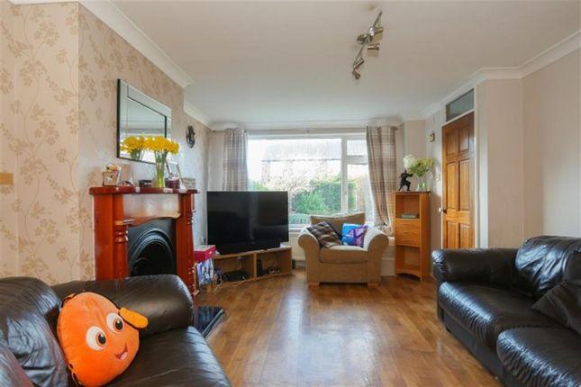 Living Room of Surrey Grove, Pudsey LS28