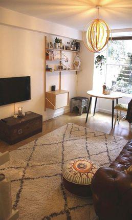 Thumbnail Flat to rent in Newington Road, Newington, Edinburgh