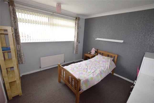 Bedroom 2 of Heathcroft Drive, Leeds, West Yorkshire LS11