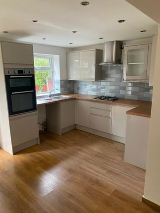 3 bed semi-detached house to rent in Scholfield Road, Keresley End, Coventry CV7