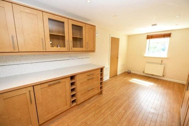 Thumbnail Property to rent in Blanford Mews, Reigate