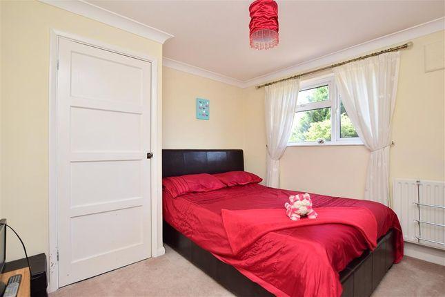 Bedroom 2 of Capell Close, Coxheath, Maidstone, Kent ME17