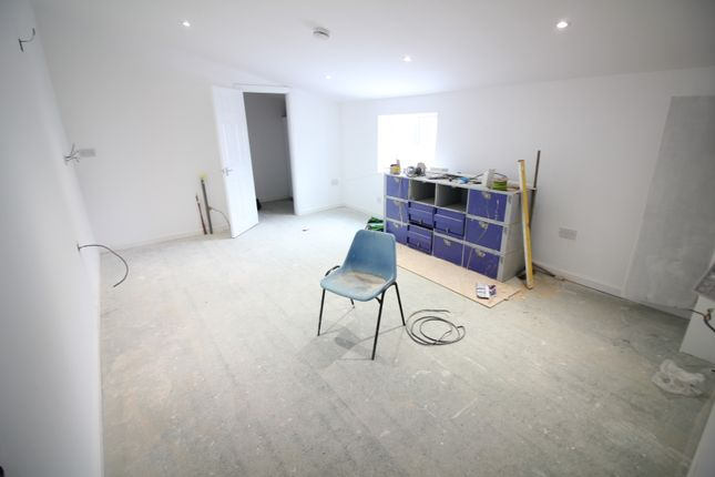 Thumbnail Retail premises to let in West End Road, Southall