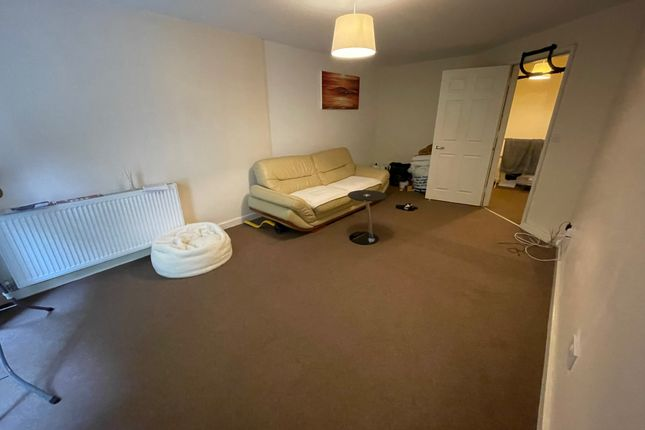 1 bed flat to rent in Middlewood House, Ushaw Moor DH7