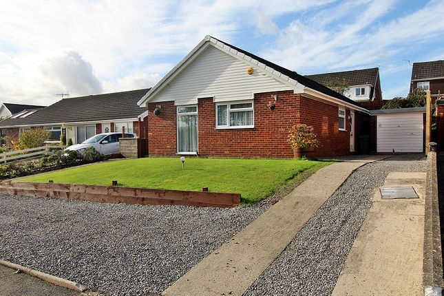 mayfield place, llantrisant, pontyclun, rhondda, cynon, taff. cf72, 3 bedroom detached house for sale - 53009920 primelocation