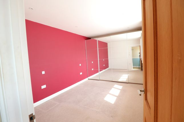 Master Bedroom of Grendon Underwood, Aylesbury HP18
