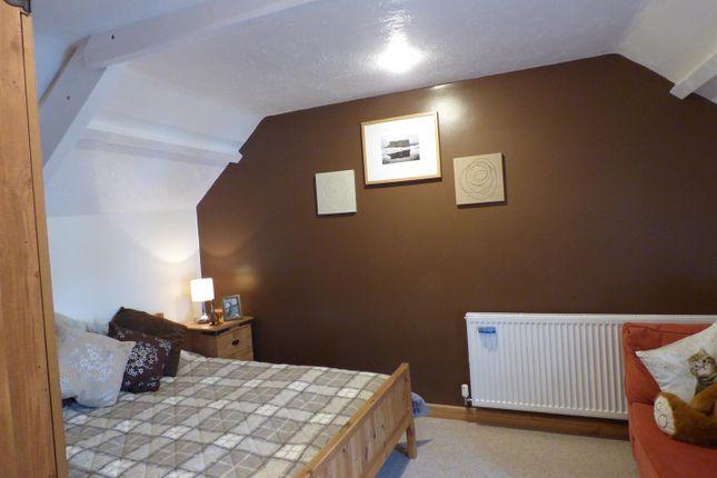Bedroom 2 of Templeton, Narberth SA67